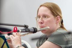 eva-with-flute