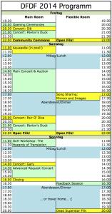 2014-OnlineProgram