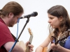 guitarbattle-steve-and-marilisa