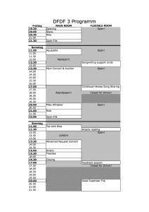 2011Program