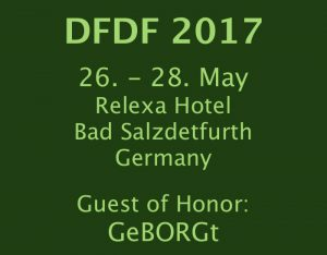 DFDF2017