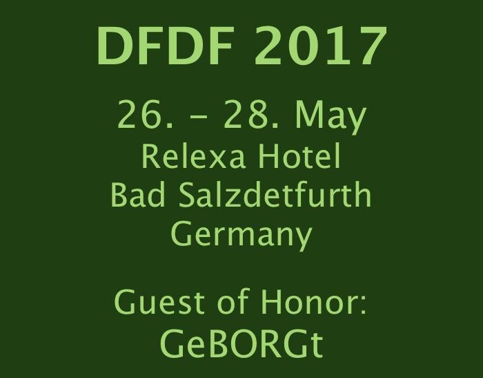 DFDF 2017   D F D F
